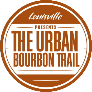 Louisville Urban Bourbon Trail