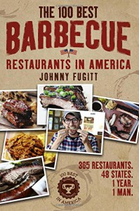 100 Best Barbecue Restaurants in America